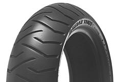 BT TH01 (Front) Tires