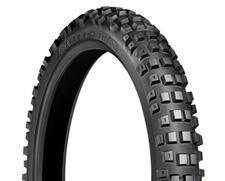 Dual/Enduro Bias Front Enduro - ED03 D.O.T. Tires