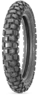 Dual/Enduro Bias Rear TW302 Trail Wing Dual Tires