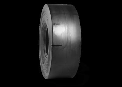 STMS Industrial L5S Tires