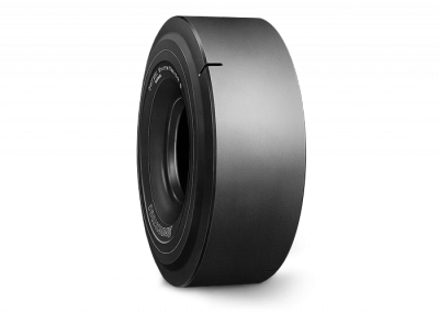 VSMS L-5S Tires