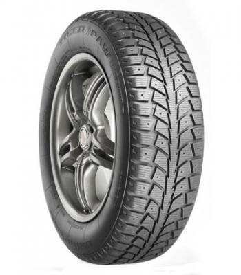 Tiger Paw Ice & Snow II Tires